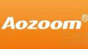 Aozoom
