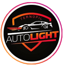 Autolight